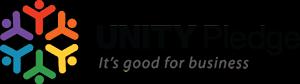 UnityPledgeBadge